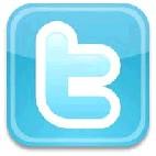Twitter title=Twitter